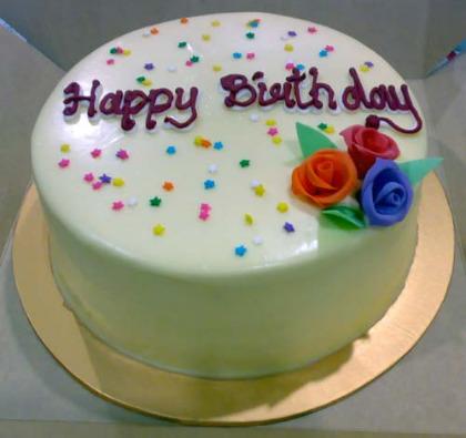 Ποιοί celebrities έχουν γενέθλια σήμερα 14 Σεπτεμβρίου - Bizznews.gr e2ac097515e