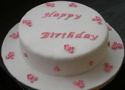 Ποιοί έχουν γενέθλια σήμερα 21 Σεπτεμβρίου - Bizznews.gr 59979fbd7f1