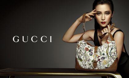 44c72e2465 Τσάντες Gucci - Ιχνηλατώντας μια επιτυχημένη φίρμα - Bizznews.gr