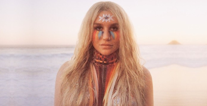 Kesha - Hit Channel