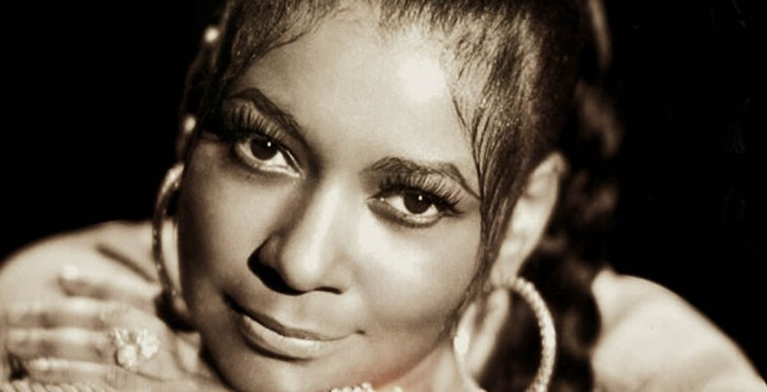 Sylvia Robinson - Hit Channel