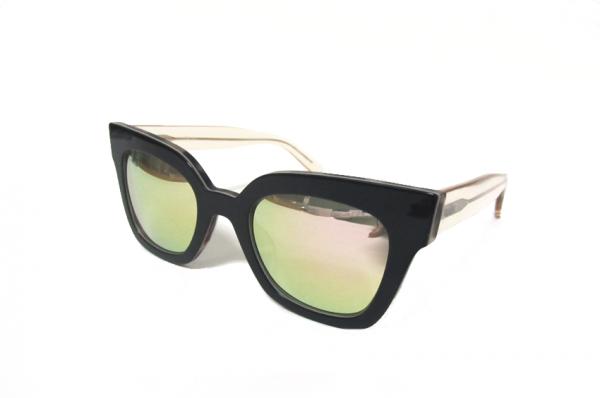5288cd4fdd8 23 οικονομικά και stylish γυαλιά ηλίου για να διαλέξεις στις εκπτώσεις