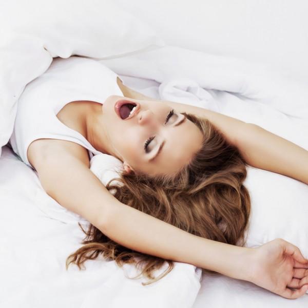 πώς θα ξυπνάς με τέλεια μαλλιά