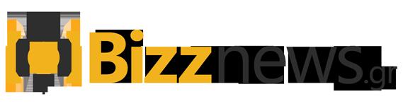 Bizznews.gr